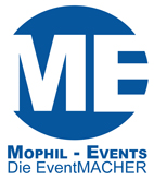 Mophil-Logo